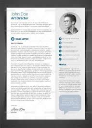 free resume templets free resume templates free template resume gfyorkcom free