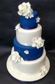 Simple Wedding Cake Designs 44 Best Wedding Images On Pinterest Marriage Parties And
