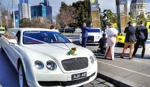 flying spur bentley 2016 bentley continental flying spur limousine by exotic limo