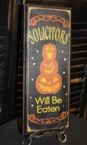 22 best 2014 halloween quotes images on pinterest halloween