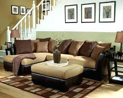 clearance living room furniture elegant living room furniture hyperworks co