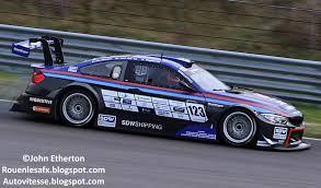 bmw supercar rouen les afx zandvoort passraces 2017 supercar challenge