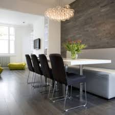 contemporary home interior design stylish concrete interiors for contemporary homes