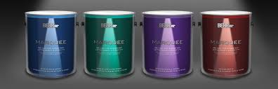behr marquee interior one coat collection guarantee behr paint