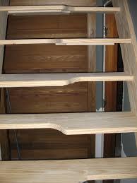 cheap alternating tread stair ideas latest door u0026 stair design