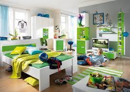schlafzimmerwandfarbe fr jungs schlafzimmerwandfarbe für jungs amocasio