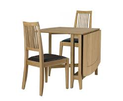 Folding Dining Table For Small Space Dining Tables Wood Folding Table With Chair Storage Expandable