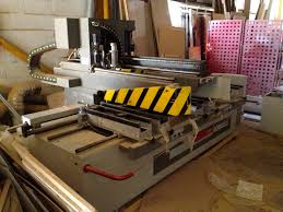 Used Woodworking Tools South Africa by Woodworking Machinery Auctions South Africa With Simple Trend