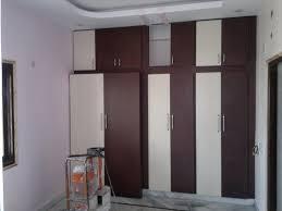 Interior Design In Hyderabad by Home Interior Designer Hyderabad U2013 Affordable Ambience Decor