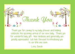 baby shower lunch invitation wording birthday lunch invitation wording alesi info