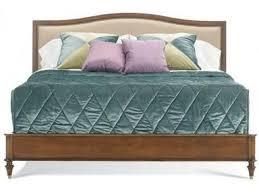 hickory white bedroom furniture hickory white furniture bedroom beds goods home furnishings