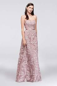 bridesmaid dresses u0026 gowns 100 colors david u0027s bridal