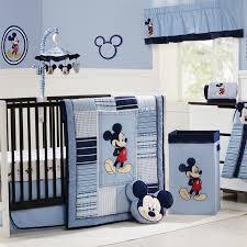 crib with changing table burlington furniture baby cribs with changing table crib and changing table