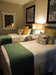 bedroom page 19 interior design shew waplag ideas classic master