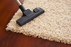 tappeti in moquette come pulire i tappeti con i prodotti naturali non sprecare