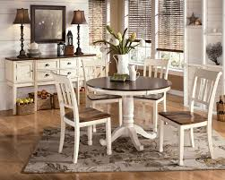 pedestal kitchen table and chairs 40 inch round kitchen table sets beautiful round dining room table