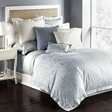 Pale Blue Comforter Set Ralph Lauren Suite Paisley Pale Blue King Comforter Paisley
