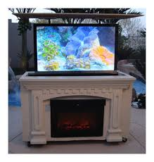 outdoor entertainment outdoor entertainment system