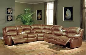 high back sofa sectionals ravishing twill pillow medium wood