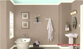 colour ideas for bathrooms smart bathroom colours ideas bathroom color ideas bathroom color