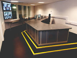 security consoles and control room furniture thinking space systems