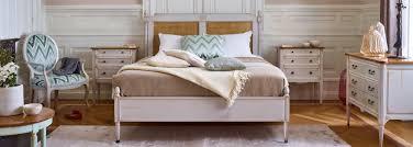 Grange Bedroom Furniture Grange
