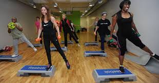 harrow leisure centre shortlisted in health club awards get west