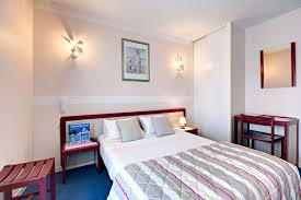 chambre angleterre chambre fille avec d couvrez nos chambres h tel d angleterre