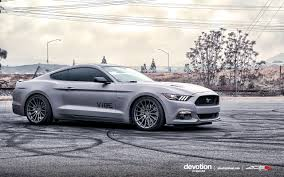 2015 mustang modified slammedstangs ford mustang builds culture lifestyle
