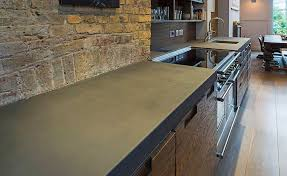 Kitchen Island Worktops Uk