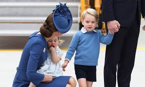 where do prince william and kate live kate middleton prince william prince george and princess charlotte