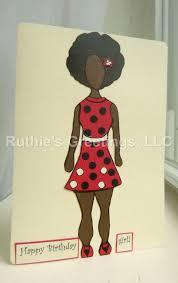 28 best ruthie u0027s greetings handmade african american greeting