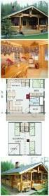408 best awesome log home floorplans images on pinterest log