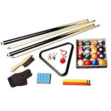 pool table accessories amazon amazon com t r sports compact billiards snooker pool table