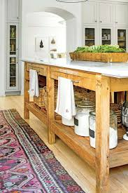 kitchen islands with tables attached dining table kitchen island dining table combo attached ideas
