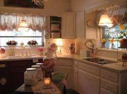Cottage Kitchens Designs 256 Best Cottage Kitchen Images On Pinterest Cottage Kitchens
