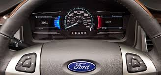 Ford Flex Interior Photos 2017 Ford Flex Review Research New Family Cars Santa Clara Ca
