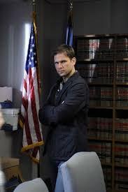 66 best matt davis images on pinterest matthew davis vampires