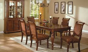 dining room complete dining room sets amazing small dining room