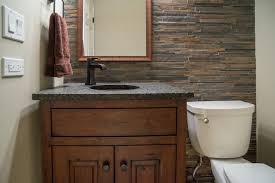 Rustic Faucets Bathroom by Bedroom Plastic Step Stool Bathroom Rustic Baskets Beadboard