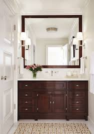 How To Make A Small Half Bathroom Look Bigger - 31 best sherwin williams silvermist images on pinterest sherwin