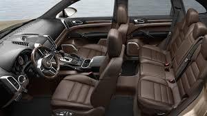 Porsche Cayenne Manual Transmission - 2015 porsche cayenne diesel automotive car dealership u0026 business