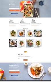 emission 2 cuisine munchery food delivery service https munchery com web