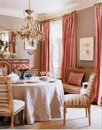 dining room wall decor u2013 part i u2013 architecture decorating ideas