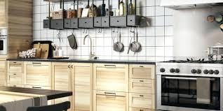 idee deco cuisine amenagement arriere cuisine cuisine bar idee deco arriere cuisine