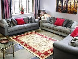 come pulire tappeti persiani come lavare i tappeti persiani lavare tappeti persiani con