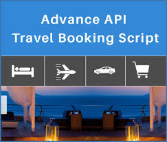 travel booking images Advance api travel booking script travel listing script api jpg