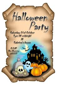 custom halloween invitations corpse mummy madness halloween party invitations buzz invites 10