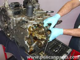 porsche 911 engine problems porsche 911 engine tear 996 1998 2005 997 2005