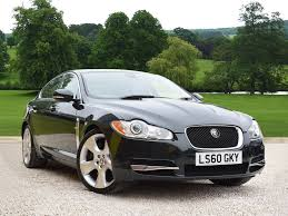 used jaguar xf cars for sale in chesterfield derbyshire motors